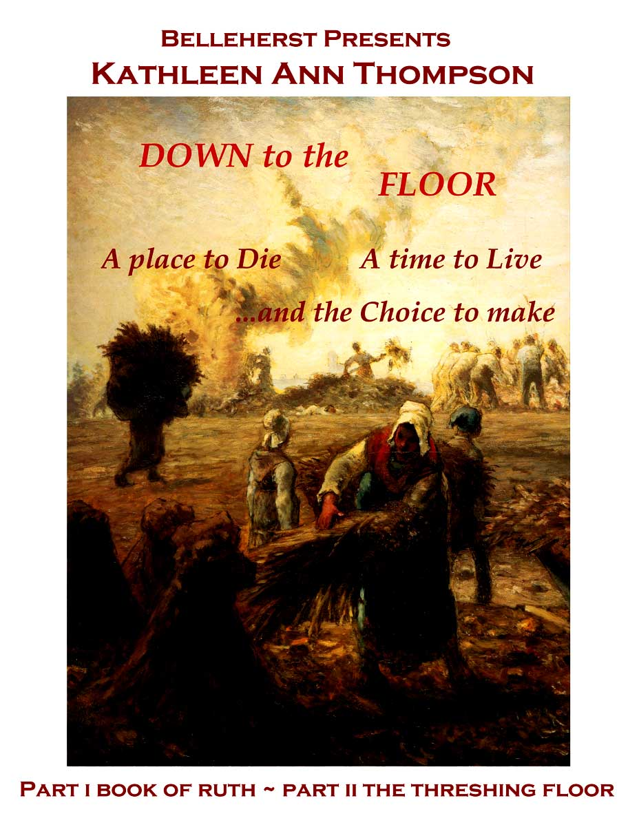 DownToTheFloor_03