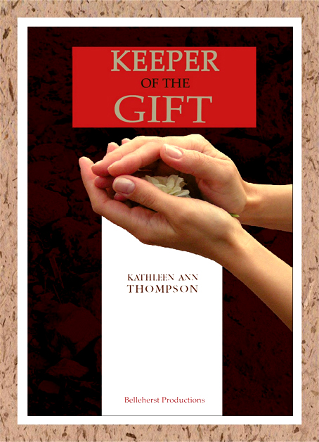 Keeper_of_the_Gift_EbookCover