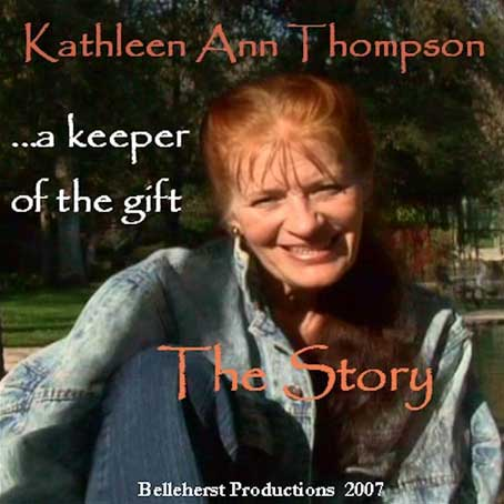 The_Keeper_Story_DVD