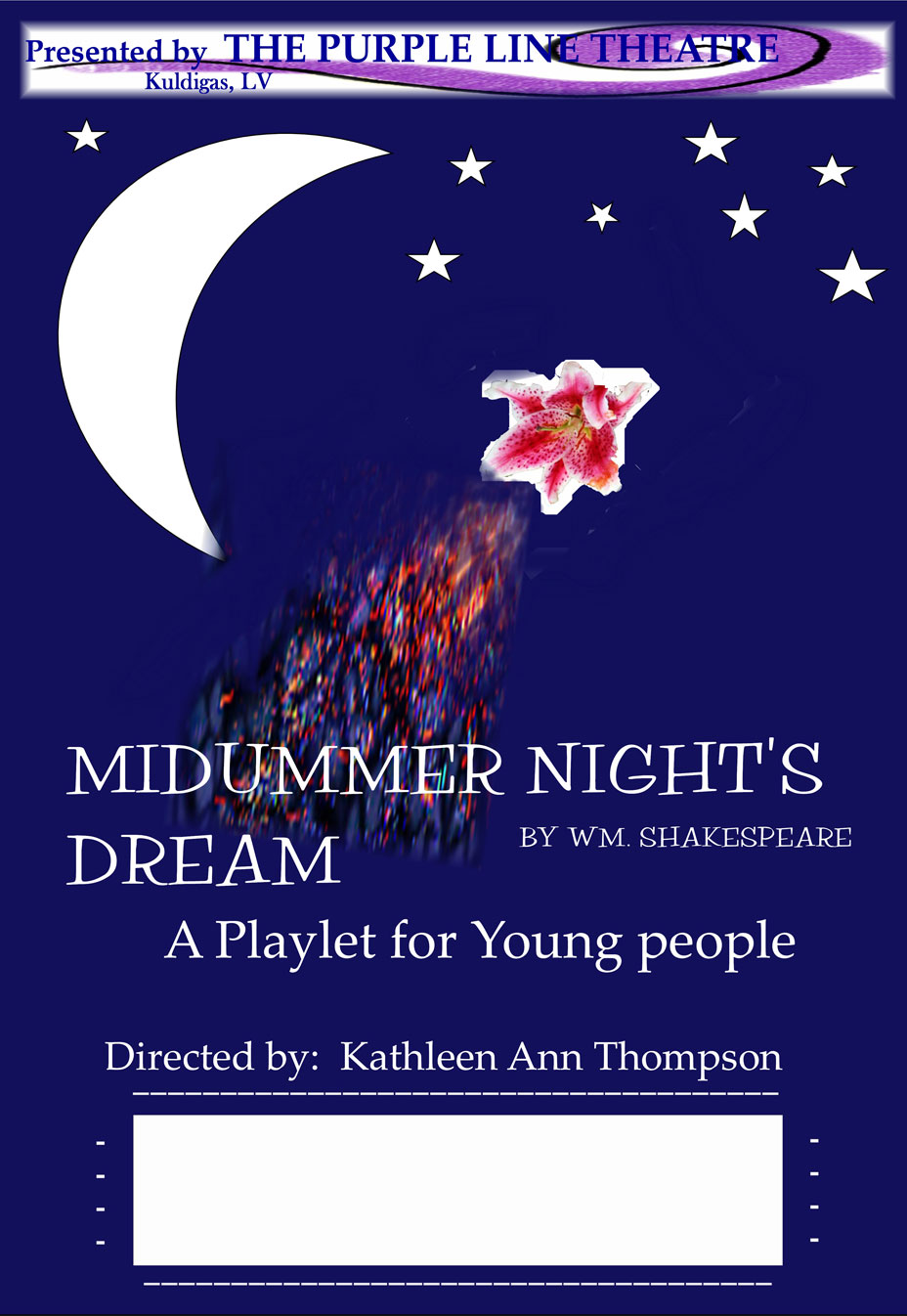 midsummernight_POSTER