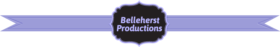 Belleherst Production